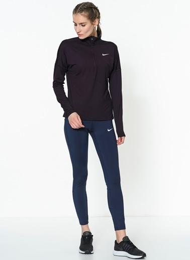 Sweatshirt-Nike